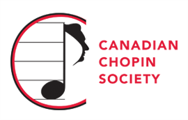 Chopin Society logo