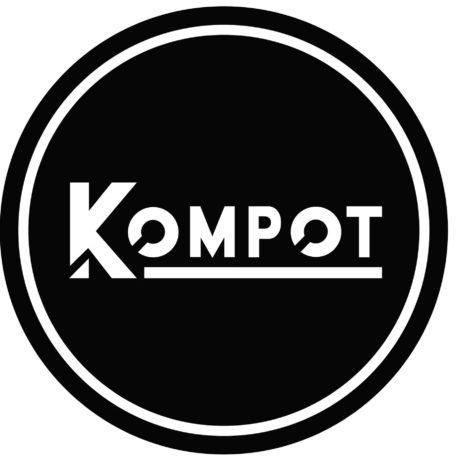 Kompot Band
